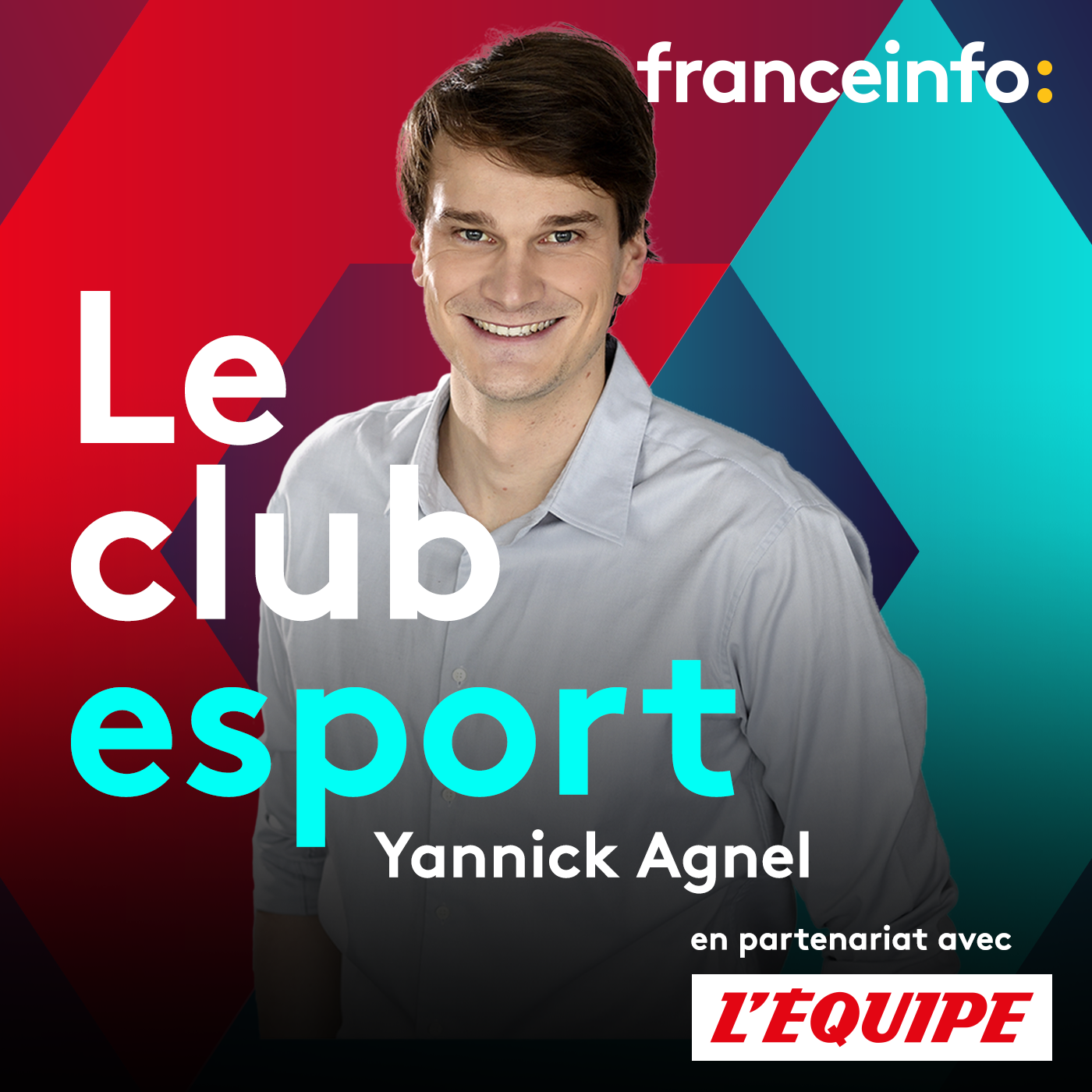 Finfo_Podcast_ClubESport_1400x1400 (2).png